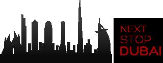 Next Stop Dubai