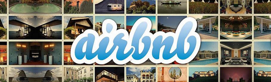 Airbnb - Nemmere, hurtigere, sjovere!